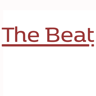 The Beat - a travel business newsletter | The Beat