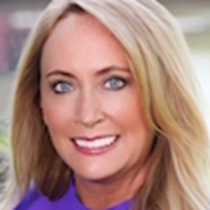 INTERVIEW: BCD Travel EVP Louise Miller
